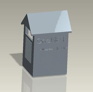 室外机外壳设计图.png