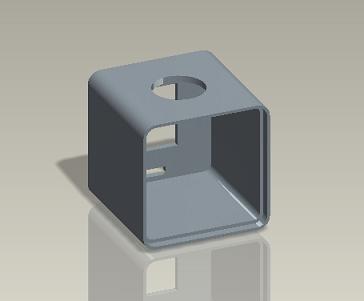 室内机外壳设计图.png
