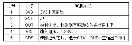 QQ截图20170817170217.png