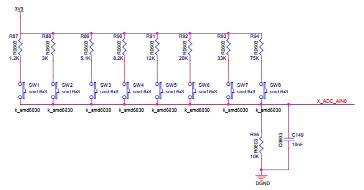 电路 电路图 电子 原理图 728_381