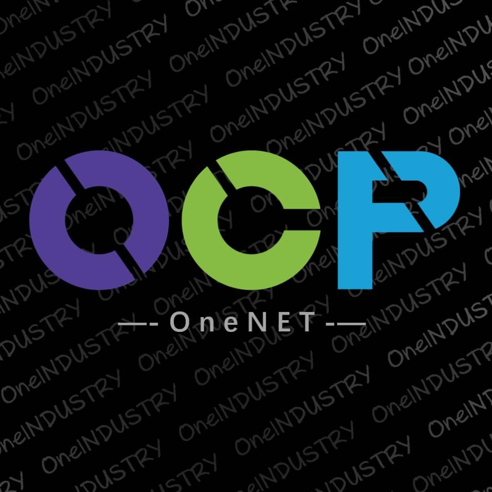 OneNET合作伙伴计划答疑