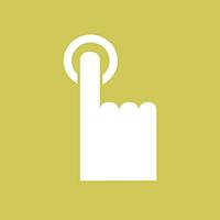 林国池:一步一步了解应用孵化器