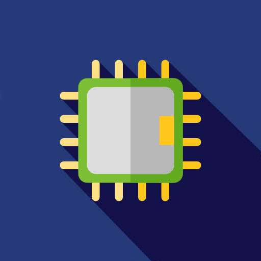 李春:NB-IoT能力概览及高频问题集